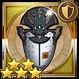 FFRK Magitek Shield FFXIV