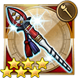 FFRK Mirage Rod FFV