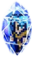 Thief FFI Memory Crystal