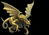Belfagor (Final Fantasy V)