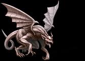 Gargolla (Final Fantasy V)