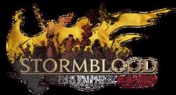 FFXIV Stormblood.png