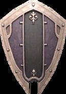 FFXI Shield 35