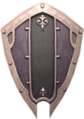 FFXI Shield 35