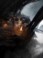 Gladiolus-DLC-Concept-Art-FFXV