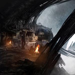 Gladiolus-DLC-Concept-Art-FFXV.png