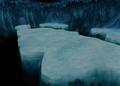 IceCavern1-ffix-battlebg