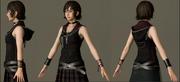 Iris-Amicitia-FFXV-Character-Model-Close