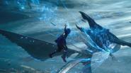 Leviathan-Boss-FFXV