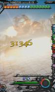 MFF Blitz Ace 3