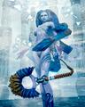 Mobius Shiva FF10
