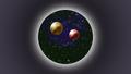 Moons-FFIV-PSP