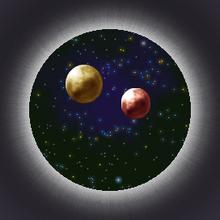 Moons-FFIV-PSP.png