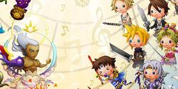 Theatrhythm-Final-Fantasy-Curtain-Call.jpg