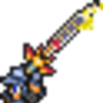 Ultima Sword ATB (Battle).png