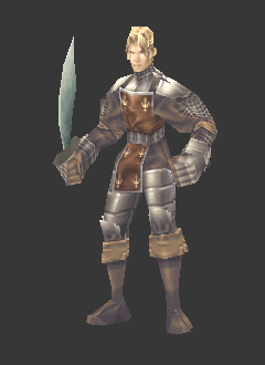Vagrant story goodwin.png