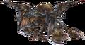 XII emperor aevis render