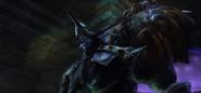 Zeromus-Boss-FFXII-TZA