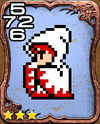 005a White Mage.png