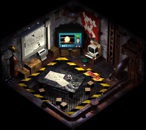 7thHeaven-ffvii-hideout.png