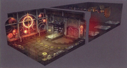 Akademeia-ArmoryConcept-fftype0