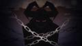 Ardyn is imprisoned in Angelgard in FFXV Episode Ardyn Prologue