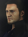 Cor-Leonis-Artwork-FFXV