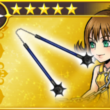 DFFOO Morning Star (VIII).png
