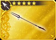 DFFOO Wind Spear (IV)