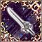 FFAB Engine Blade FFXV UUR