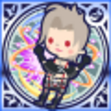 FFAB Hurt - Paine Legend SSR+.png