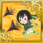 FFAB Makibishi - Yuffie SR.png