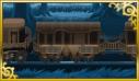 FFAB Phantom Train DDFF Special