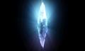 FFIII Wind Crystal FMV