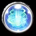 FFRK Aqua Wind Icon