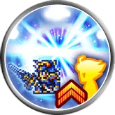 FFRK Oversoul SB Icon
