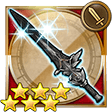 FFRK Sword of the Wise FFXV