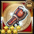 FFRK Warrior's Armguard FFX