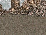 Парящий Континент (Final Fantasy VI)