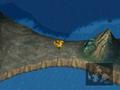 FFVII Wutai Materia Cave WM