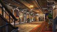 FFX HD SS Liki Corridor