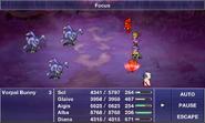 FF Dimensions Focus