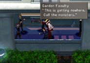 Garden-Revolt-FFVIII