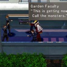 Garden-Revolt-FFVIII.png