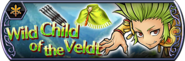 Gau Event banner GL from DFFOO
