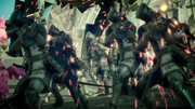 Imperial-Riflemen-FFXV