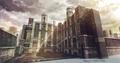 ImperialDowntown-VajraChargingStation-fftype0