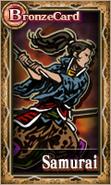 Knightsofthecrystals-SamuraiMale