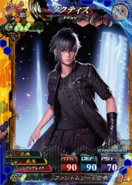 Lord-of-Vermilion-IV-Noctis