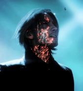 Noctis-ending-FFXV